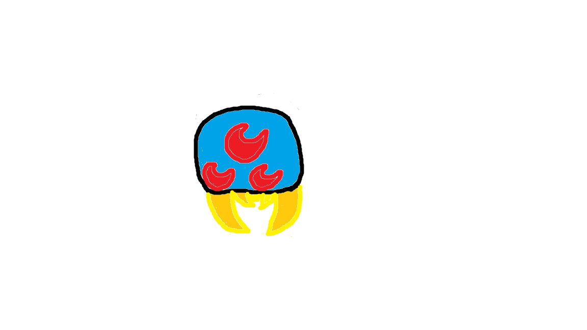 Chibiroid V1