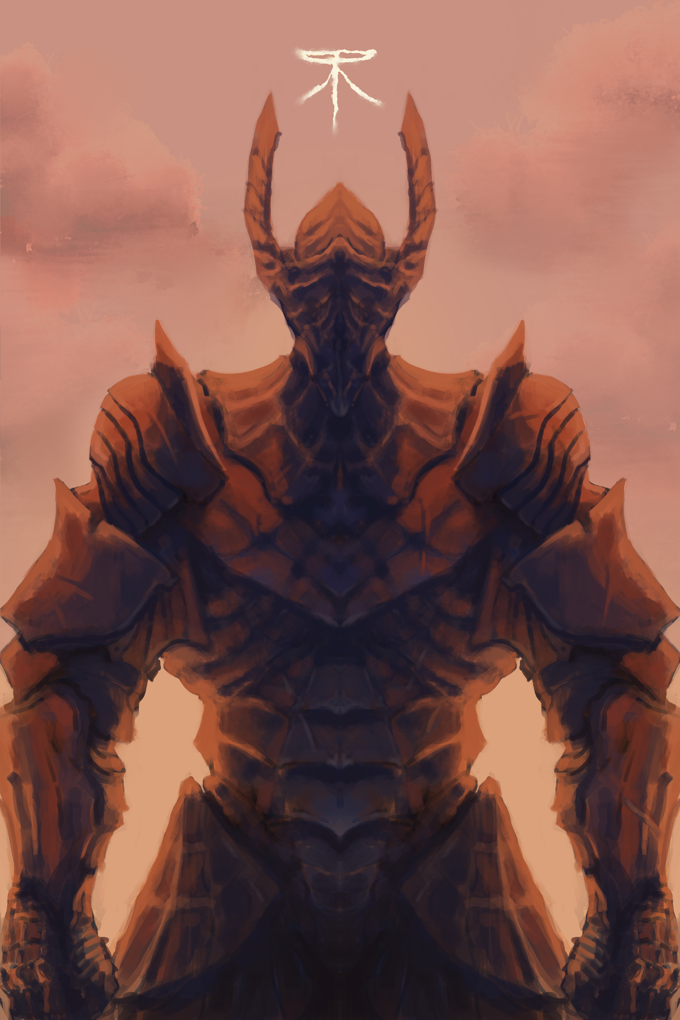 Sigil Knight