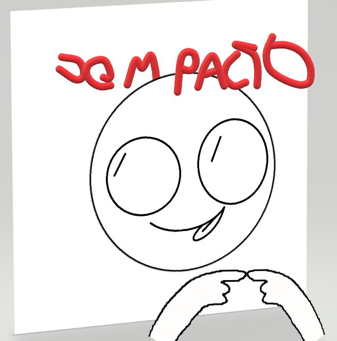 ɔompacto