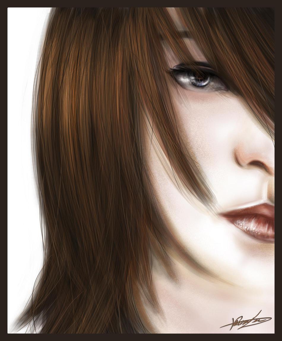 Jessica - Hope