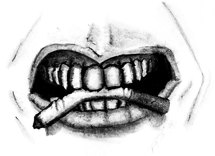 CigaretteCrunch
