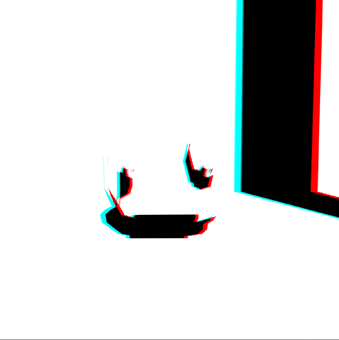 (þ) AO