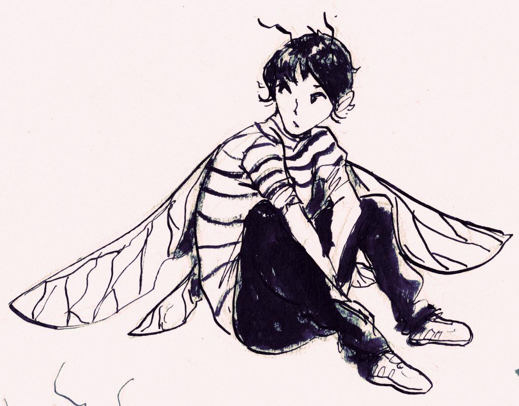 bugsit