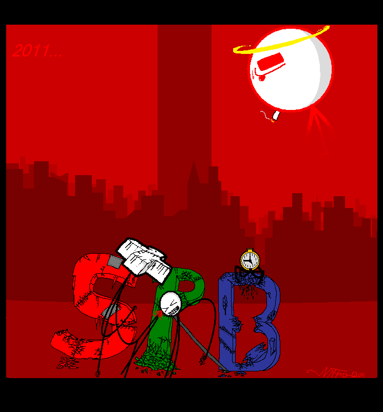 SuperPaintBrawl Ruin