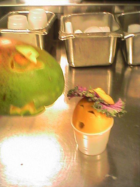 Mangozilla