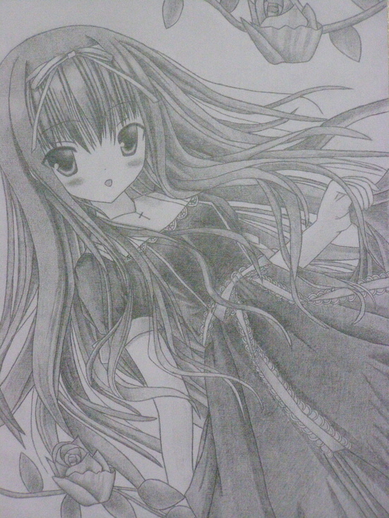 MY work2