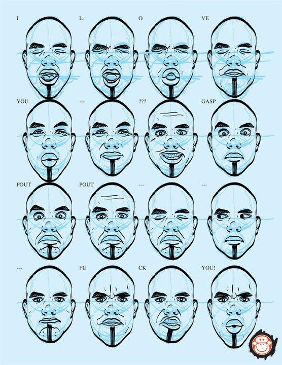 Lip Sync Cheat Sheet (5)
