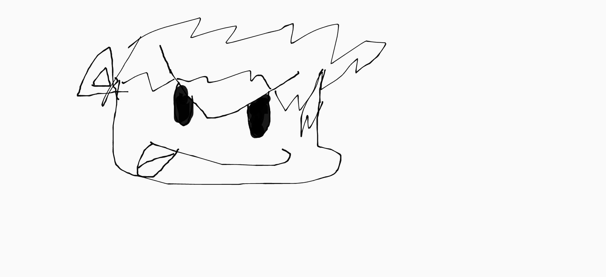 Stupìd drawings