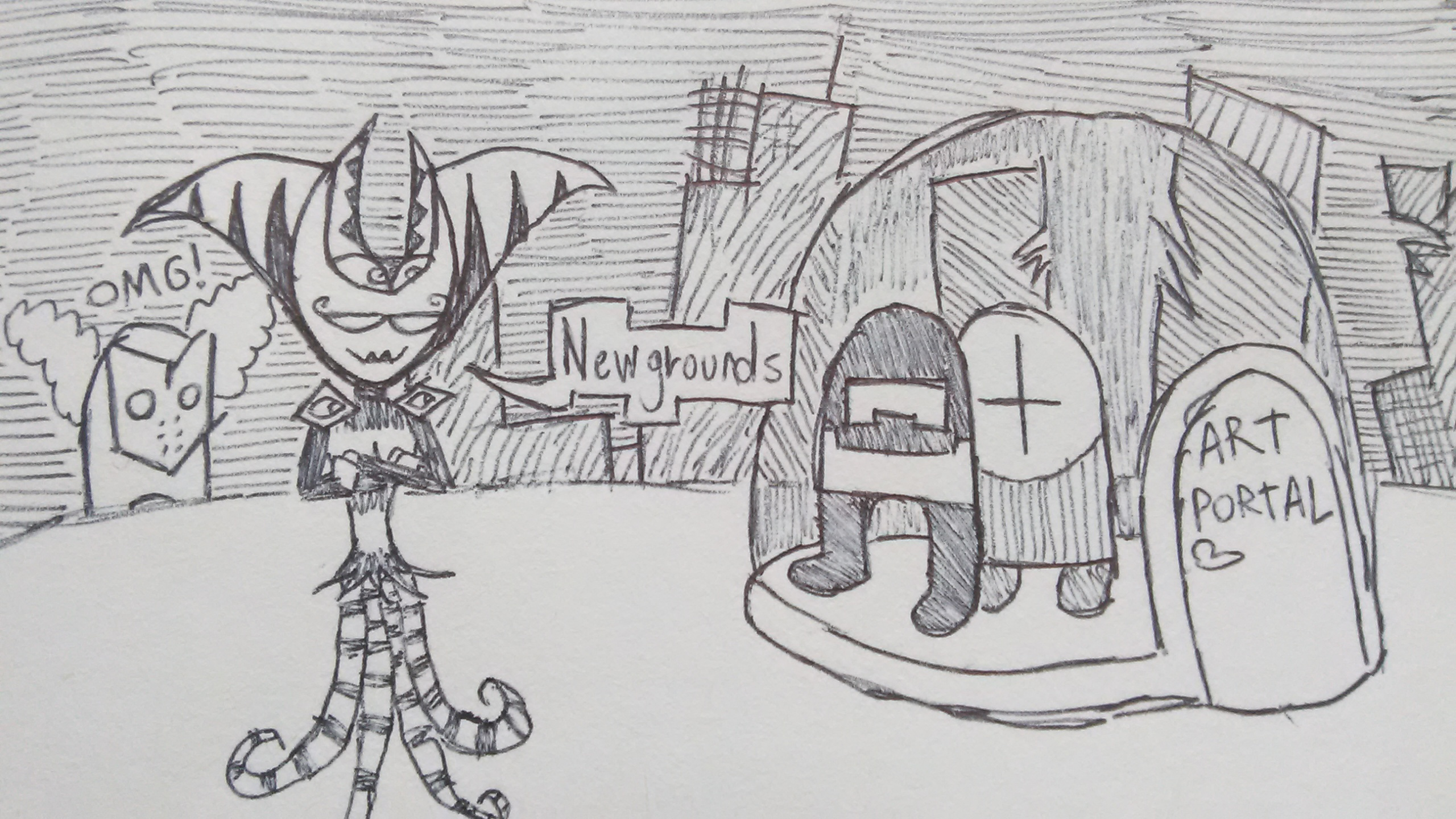 Newgroundsus