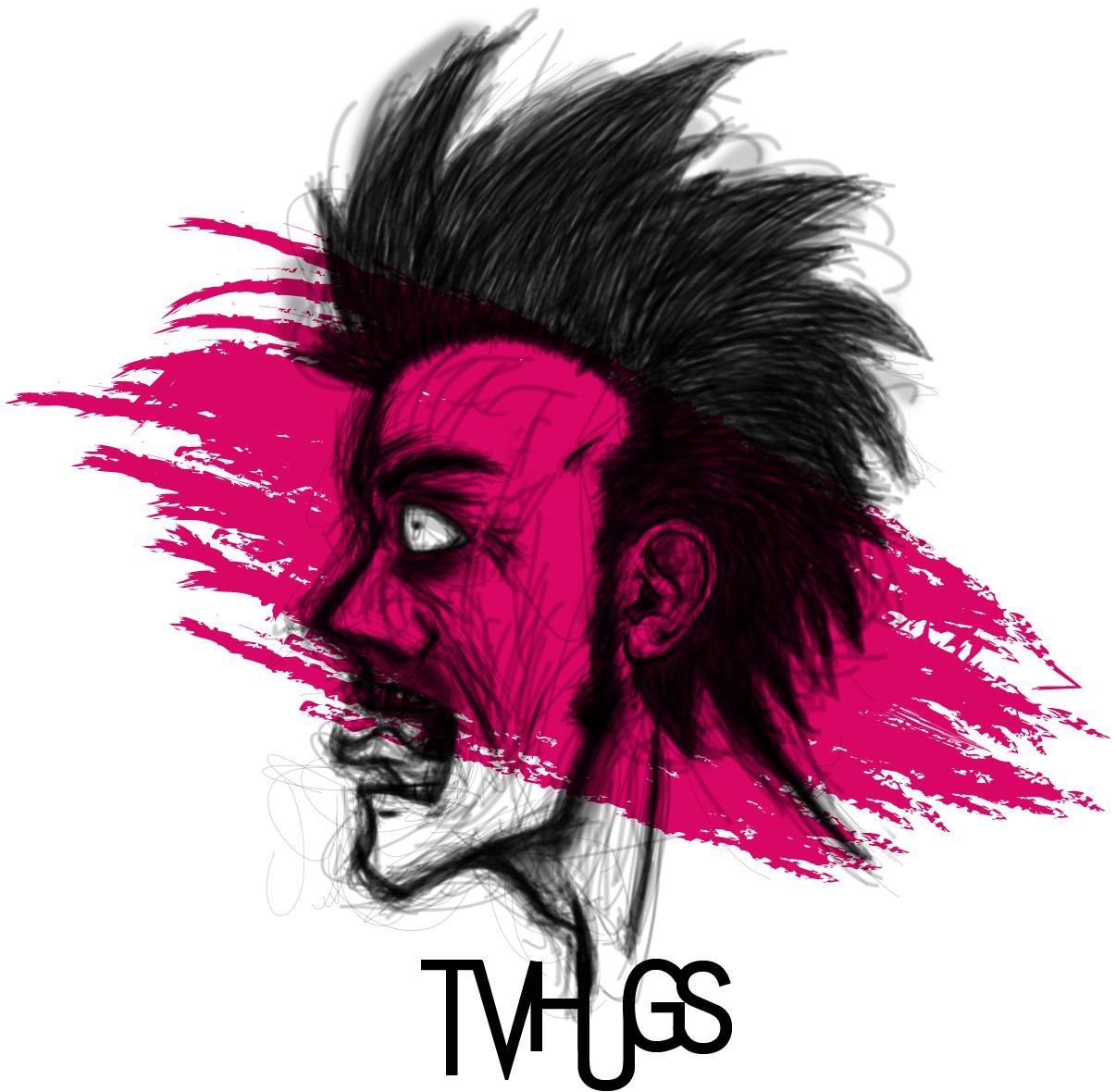 TVhugs Design 01