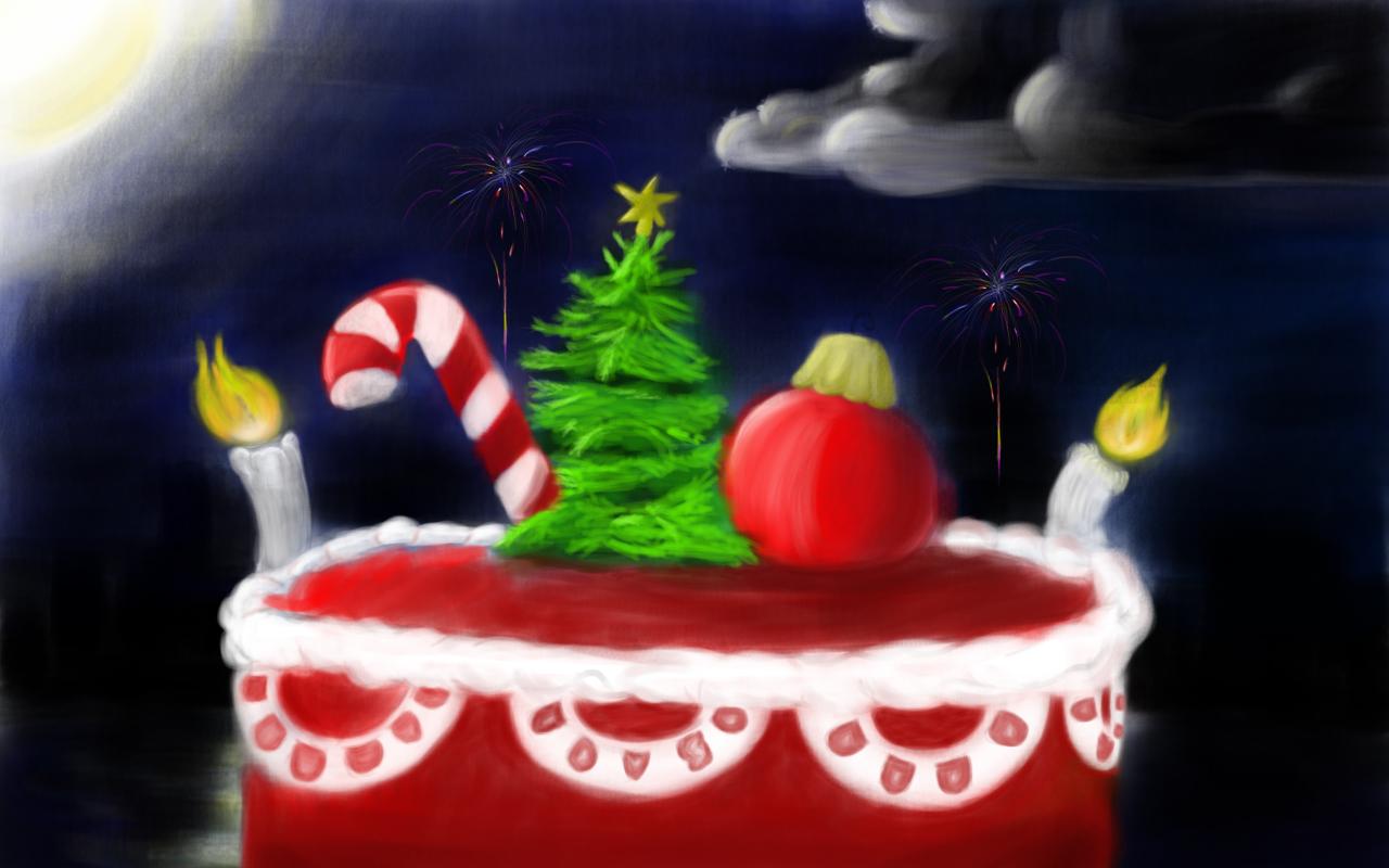 Christmasnewyearbirthday