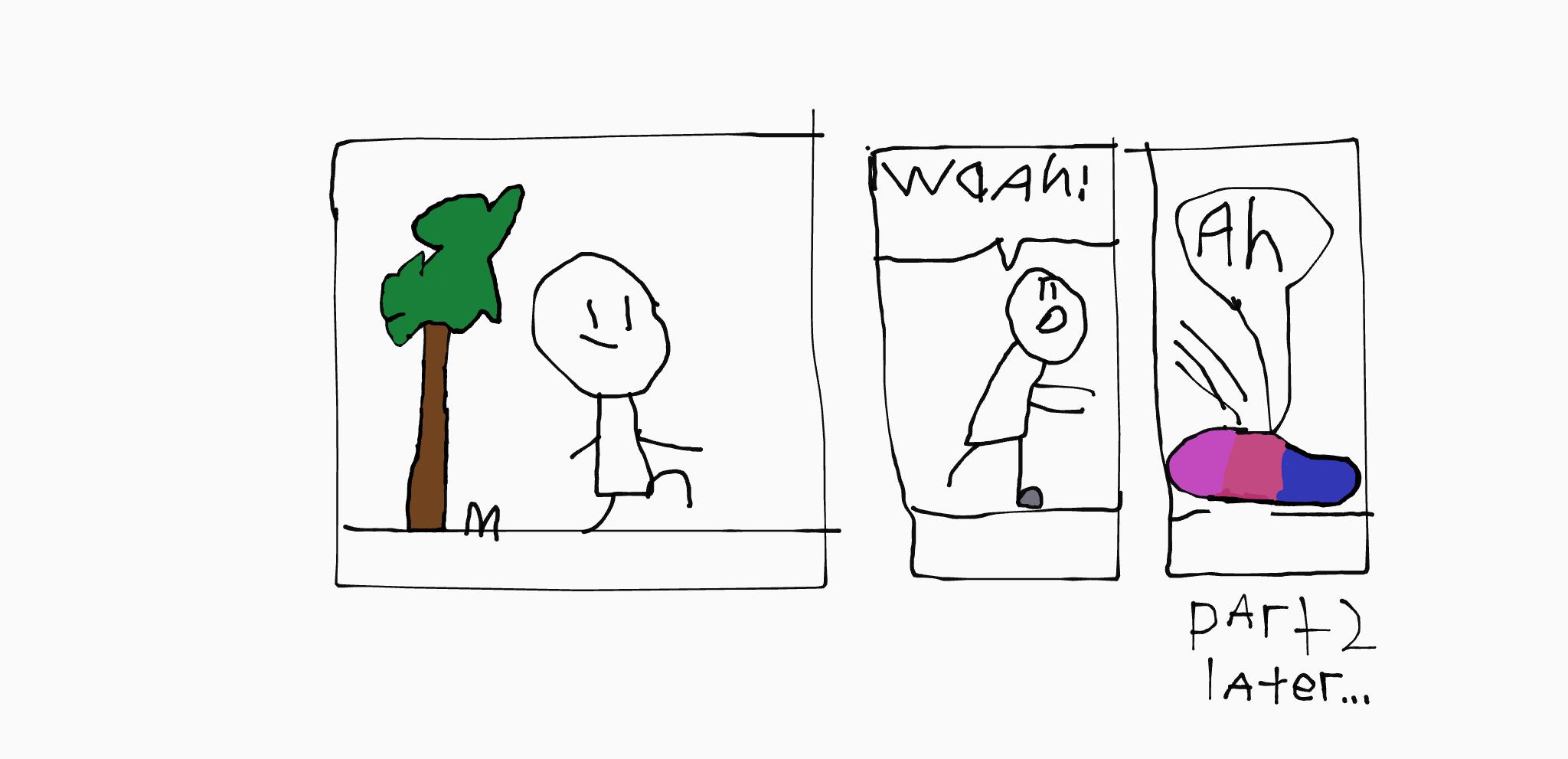 cayden comics 2