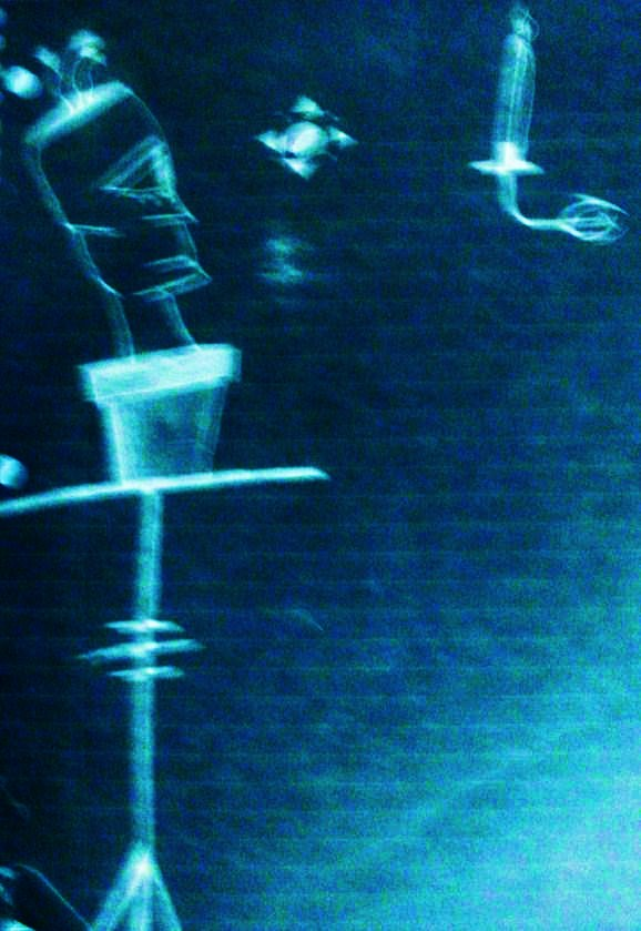 edit blur