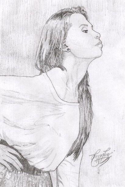 Andrea 3