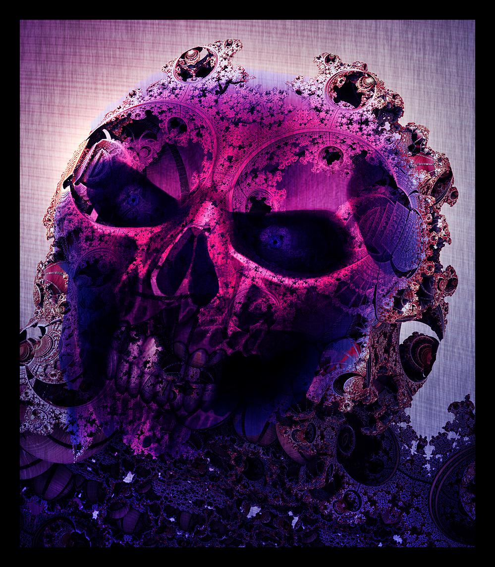 Fracskull