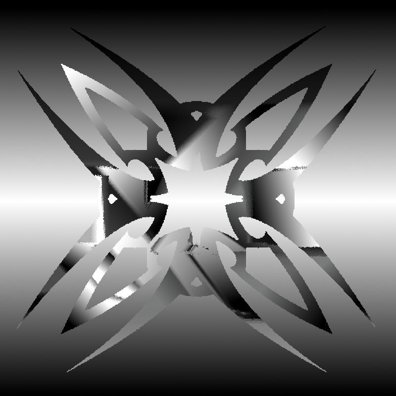 the TAKo symbol