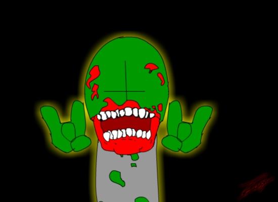 zombe