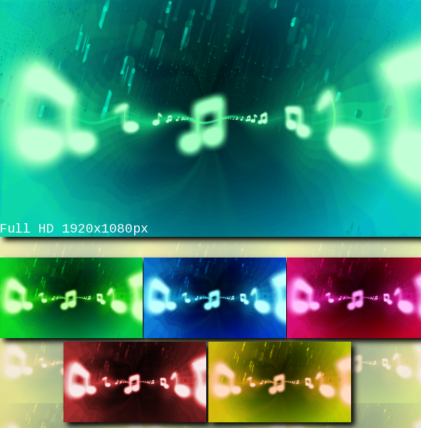 Music is my life hd wallpaper by gintasdx on newgrounds - Music is life hd ...