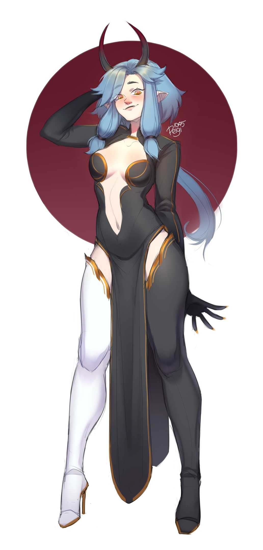 Veeralyn