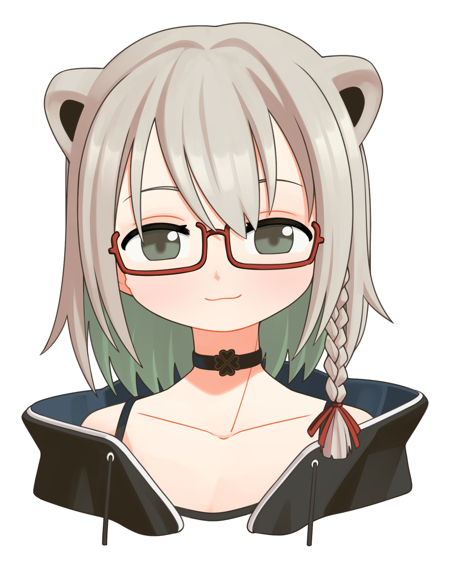 Beatani (Glasses)