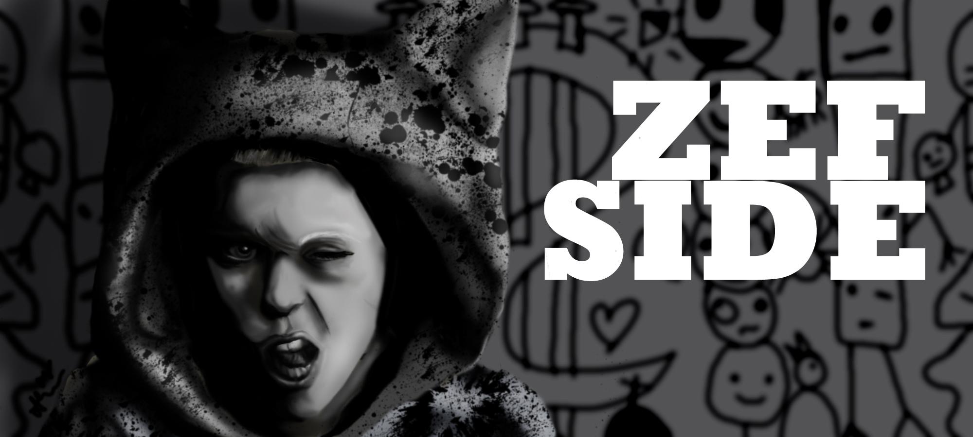 Zef Side