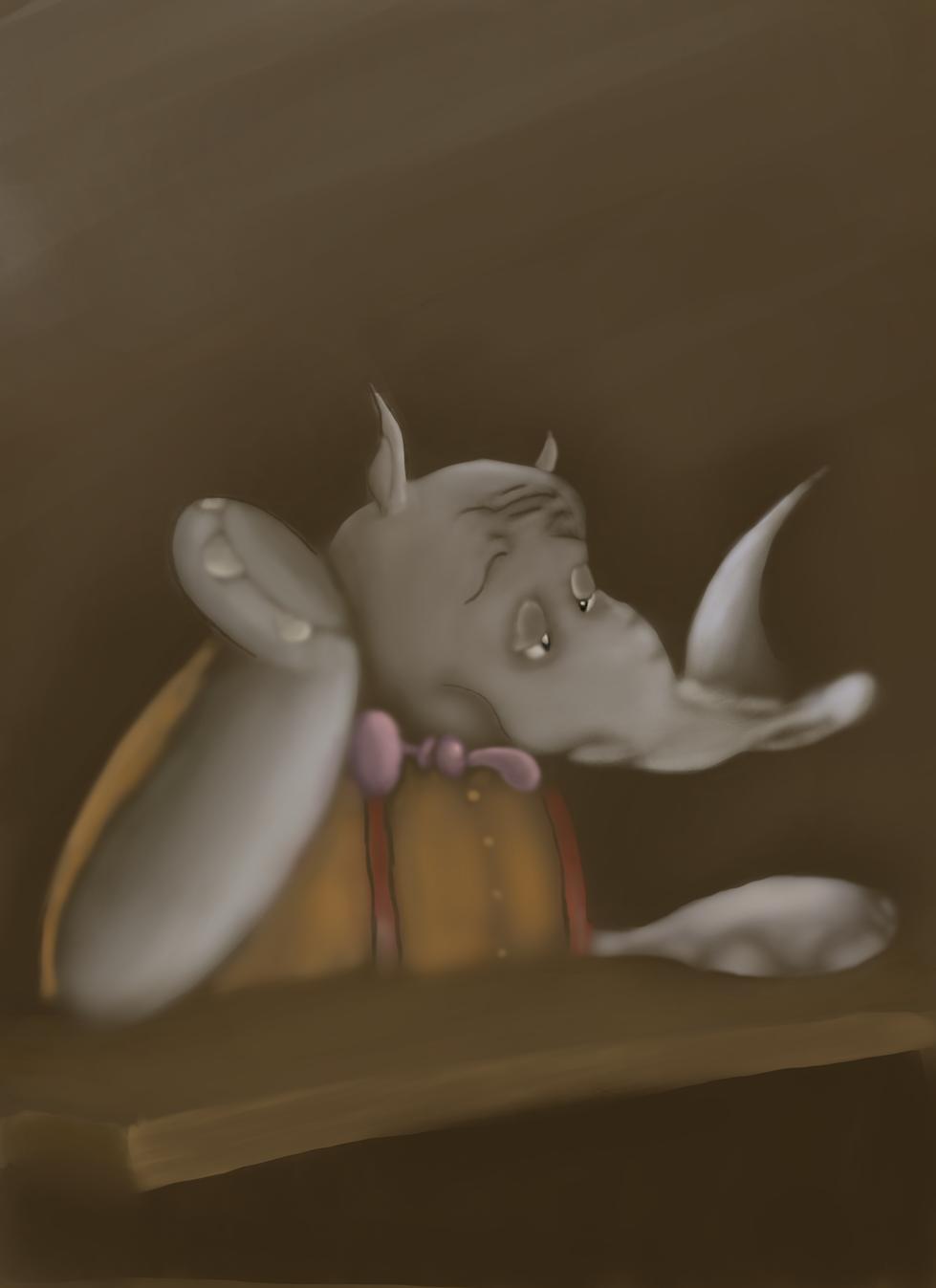 Rhino Paint