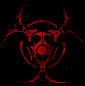 Dead frontier Clan Insignia