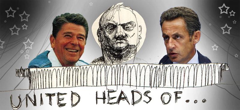 Utd. Heads
