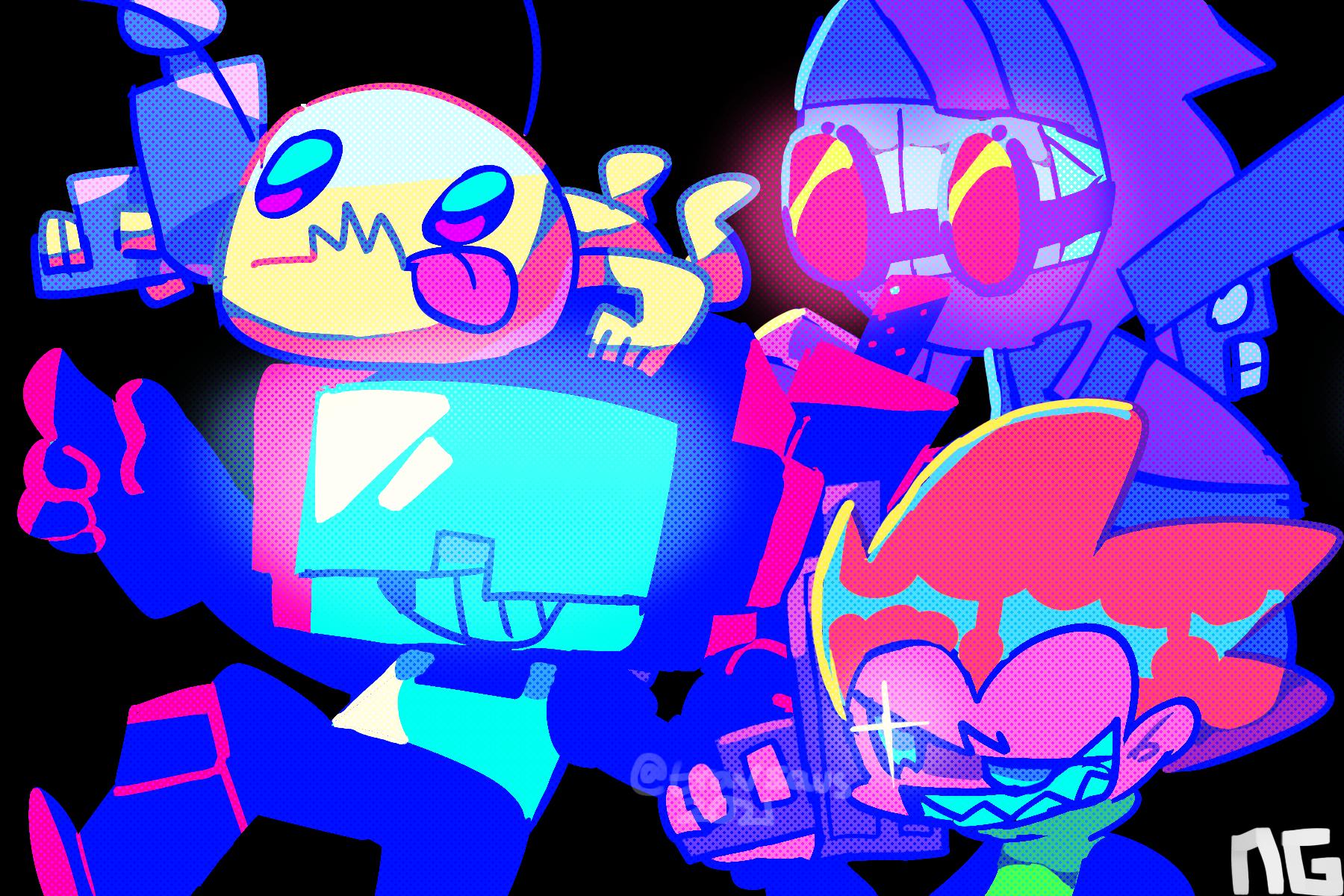 newguns