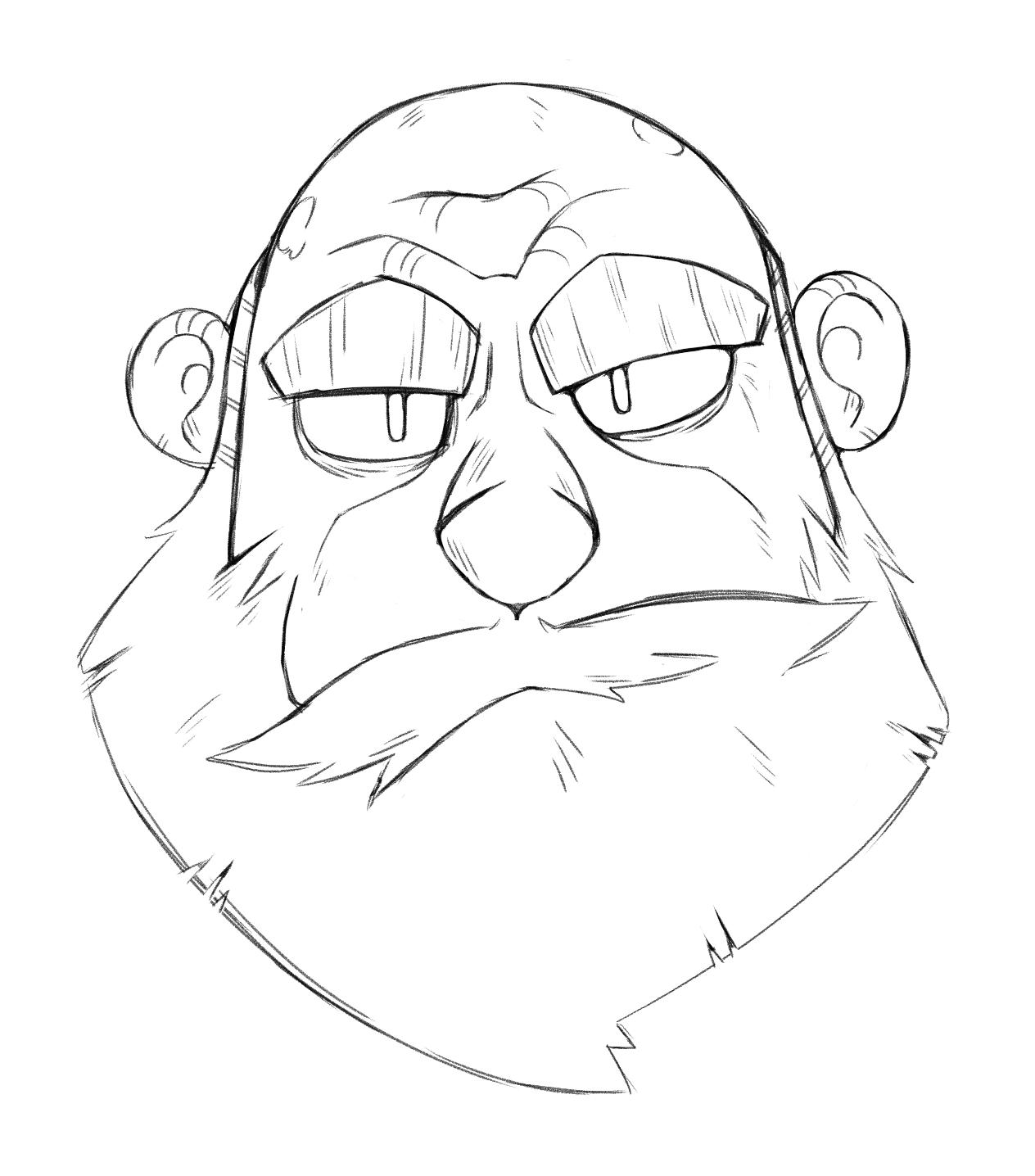 Sketch237