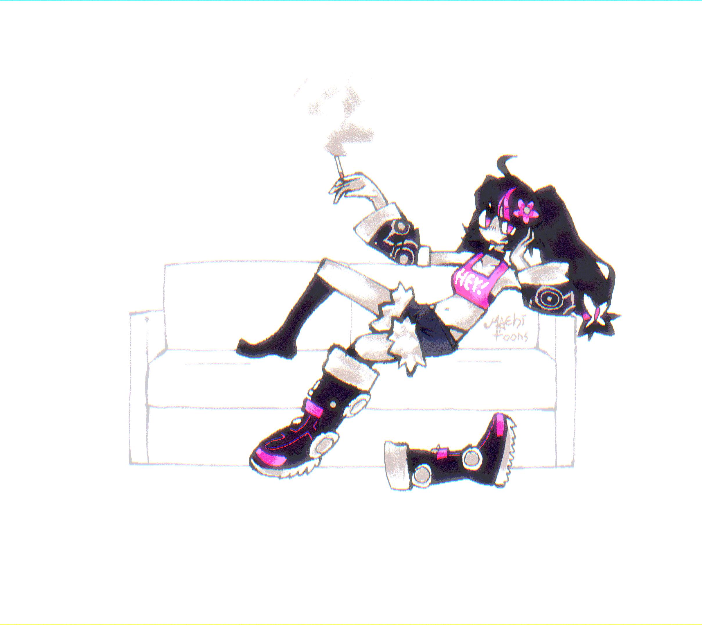 p.02 [commission]