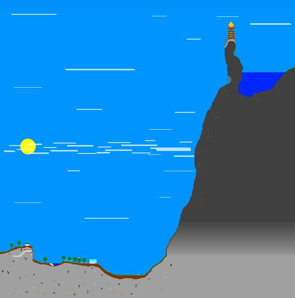 My Earth V 1.3
