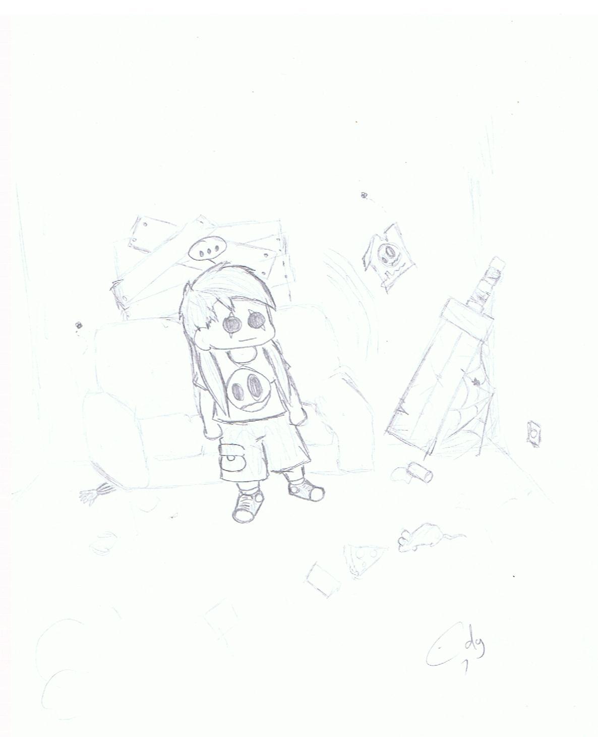 edy's sketch1
