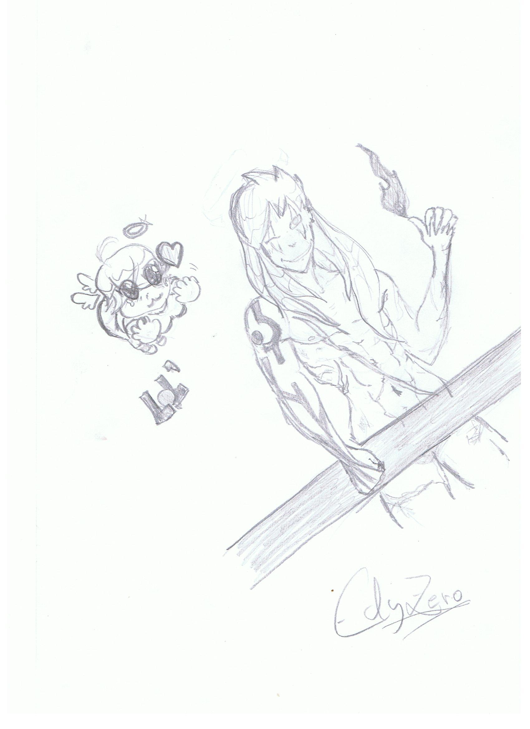 edy's sketch2