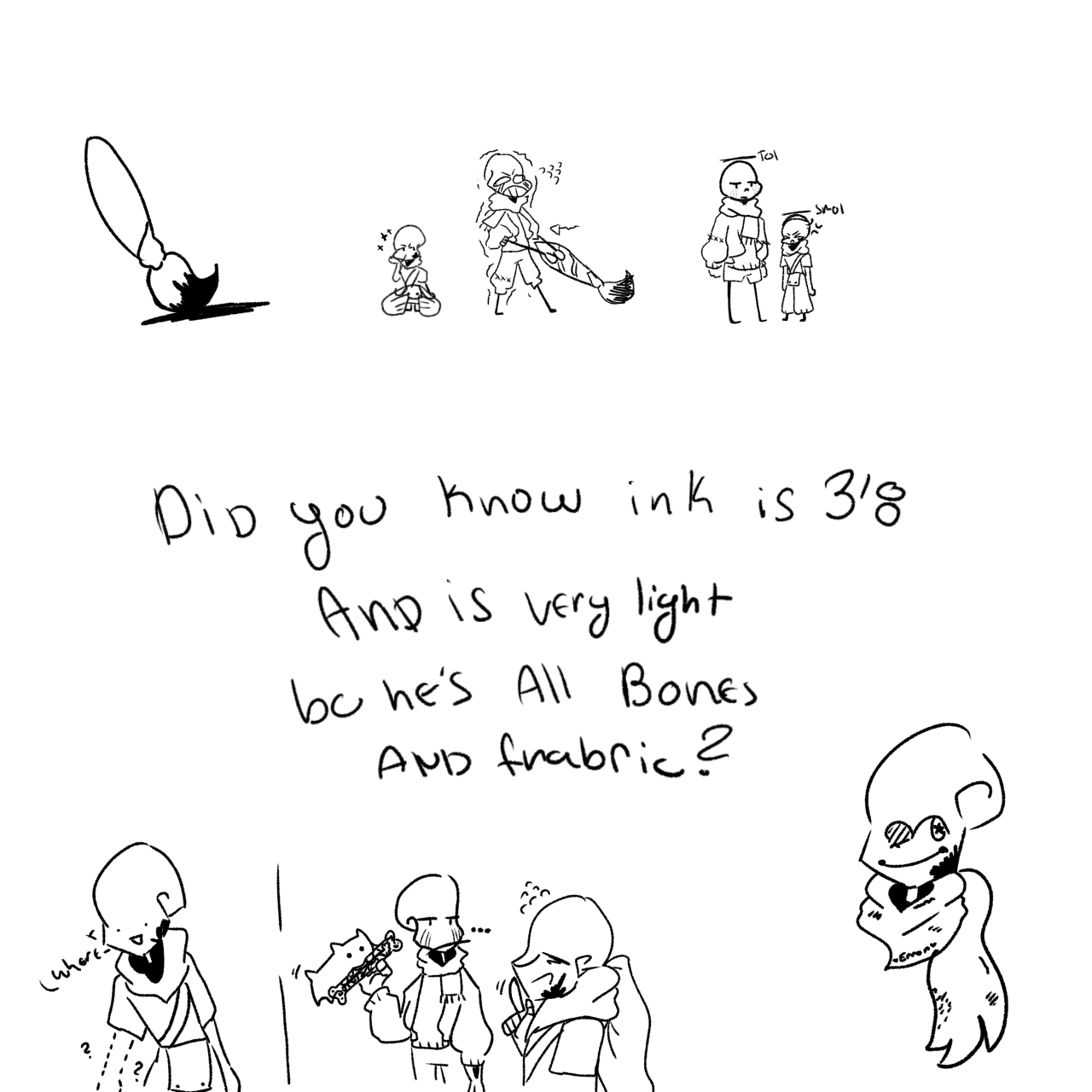 Canon ink fact.