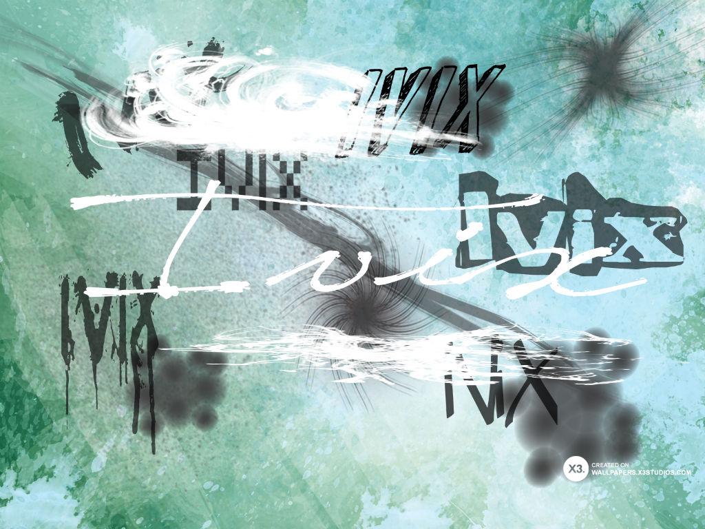Ivix's Master Piece