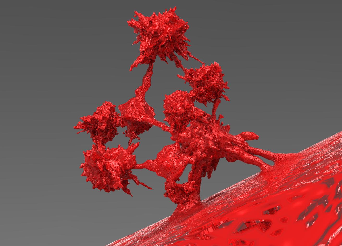 MMK Texture 2