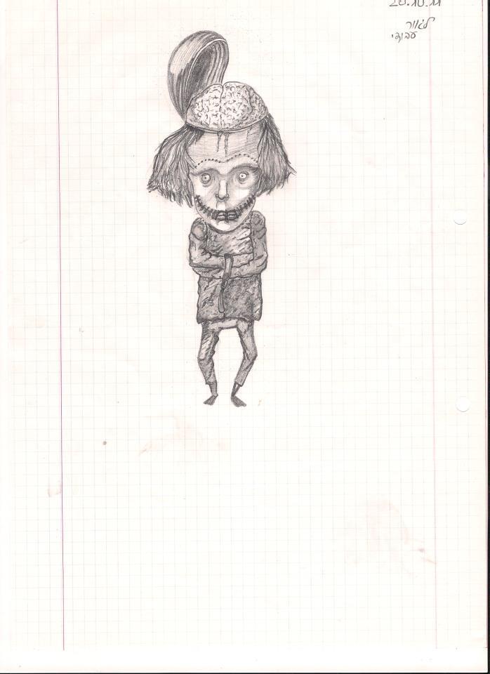 Alice Madness Returns Fanart