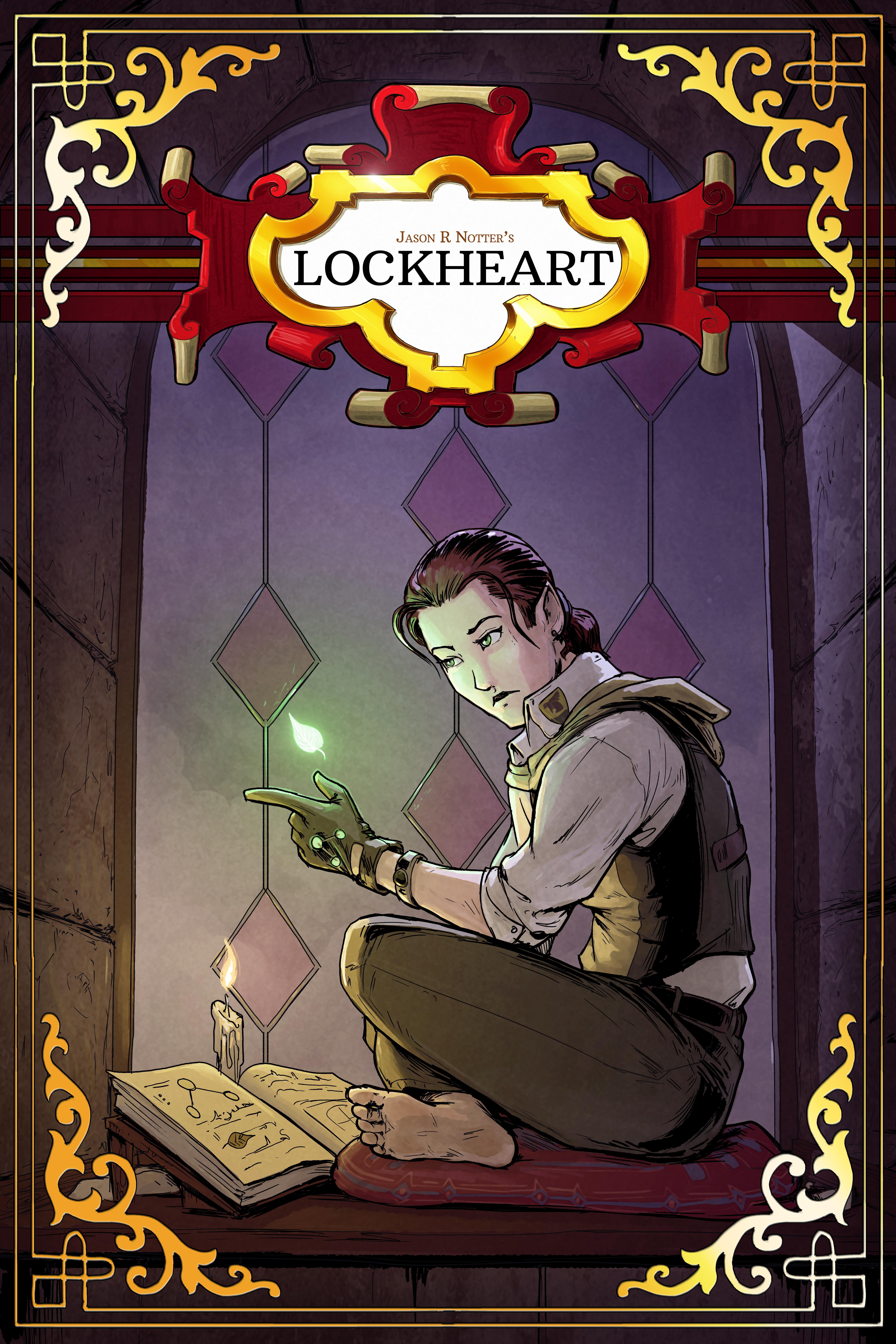 Lockheart_000