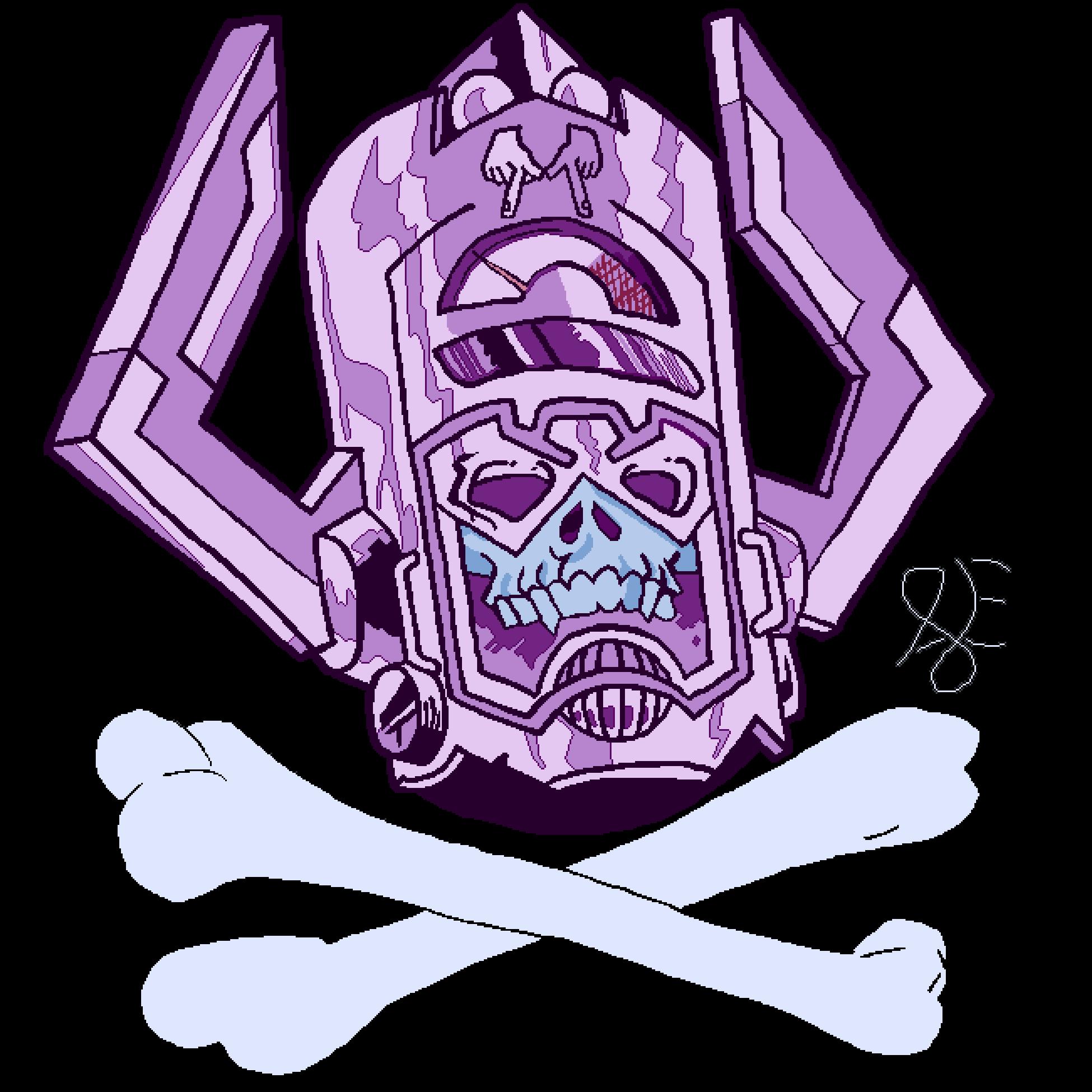 Skullactus