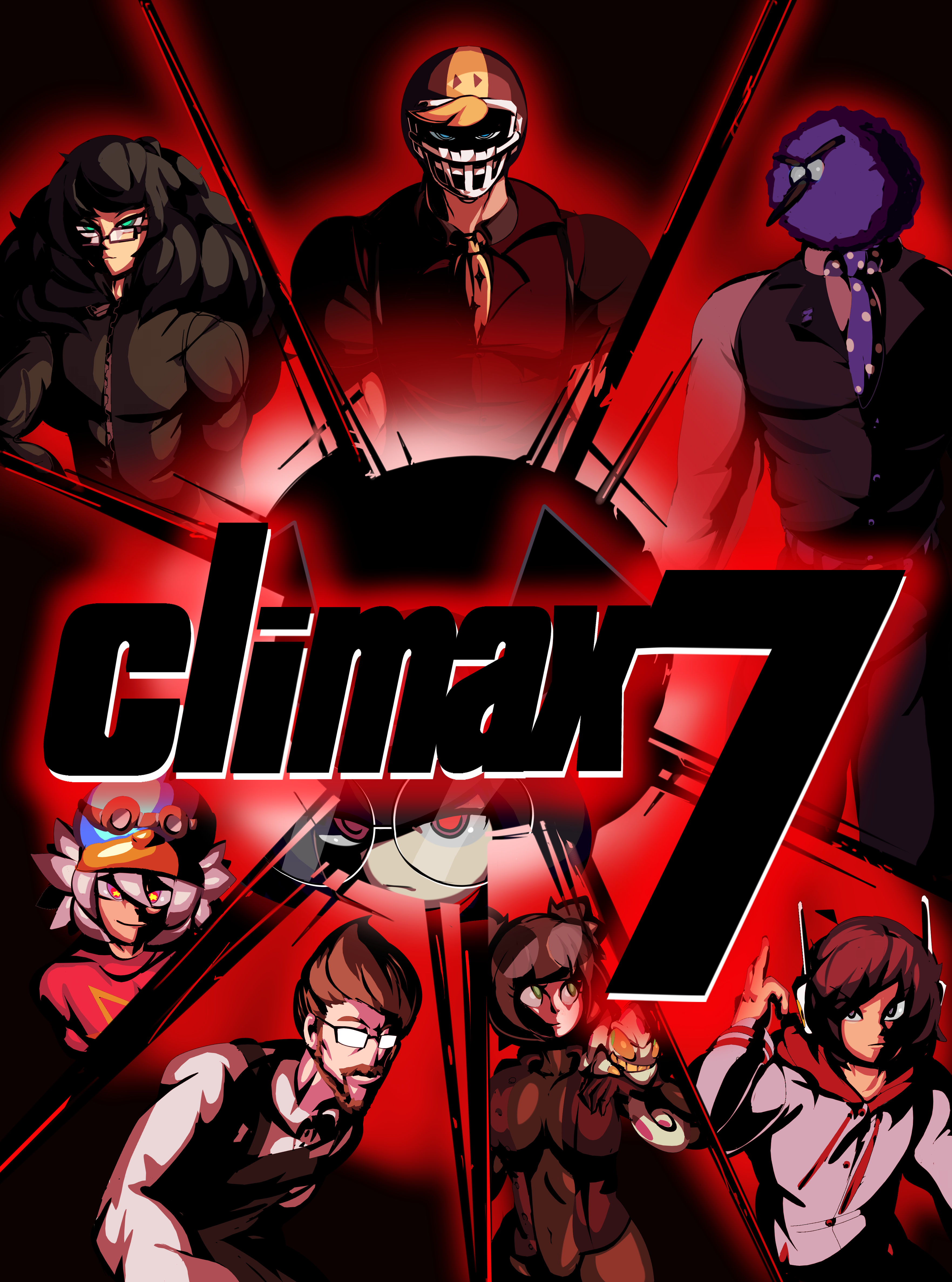 climax7