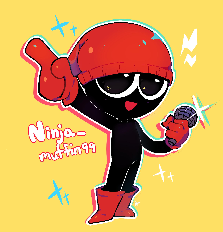 Ninja_muffin99