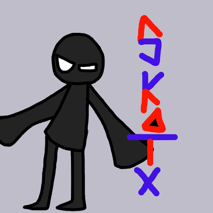 Skatx