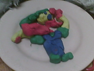 dead claymation 2