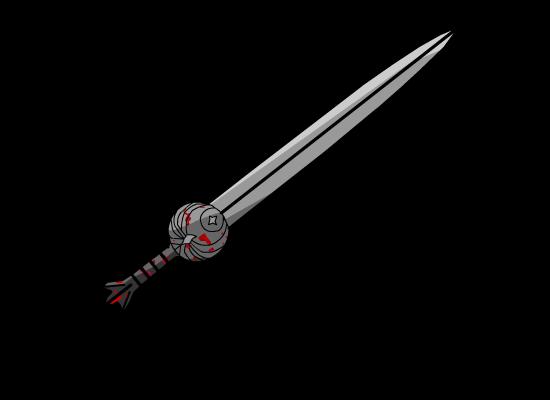 Nightingale Blade (Skyrim)