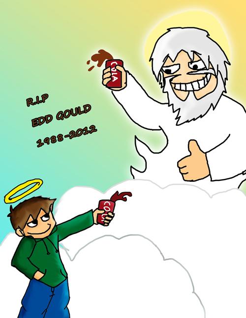 always remember you, edd