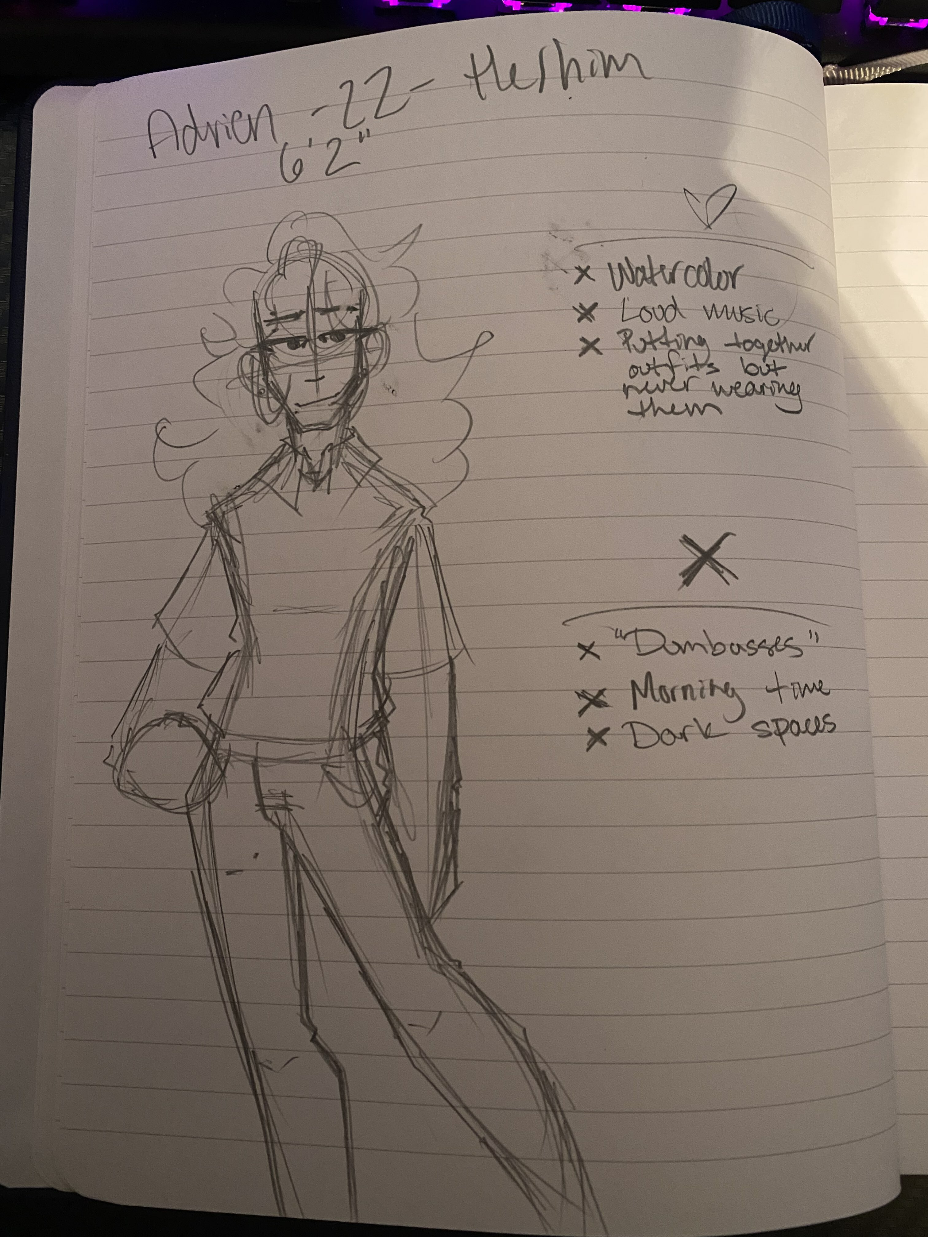 another character idea B)