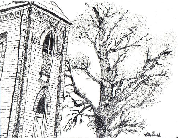 Church on Shortline FULL