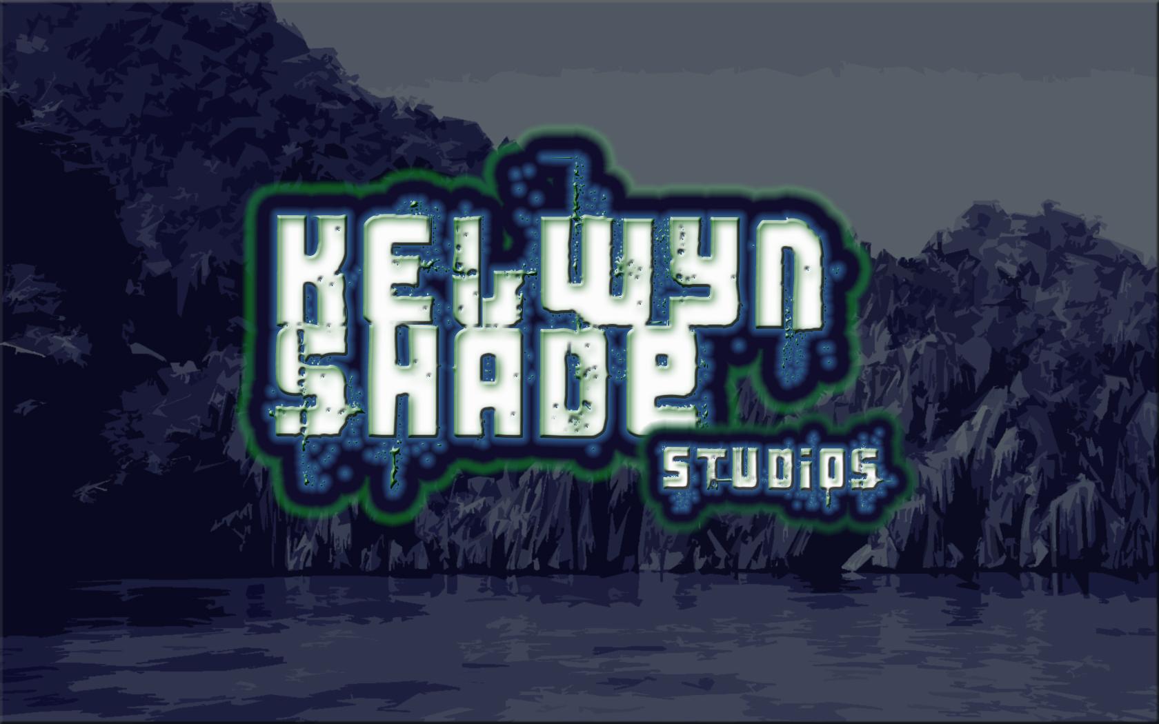 Kelwynshade Studios