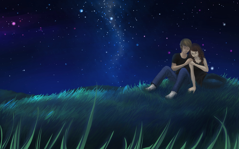 Together Sky